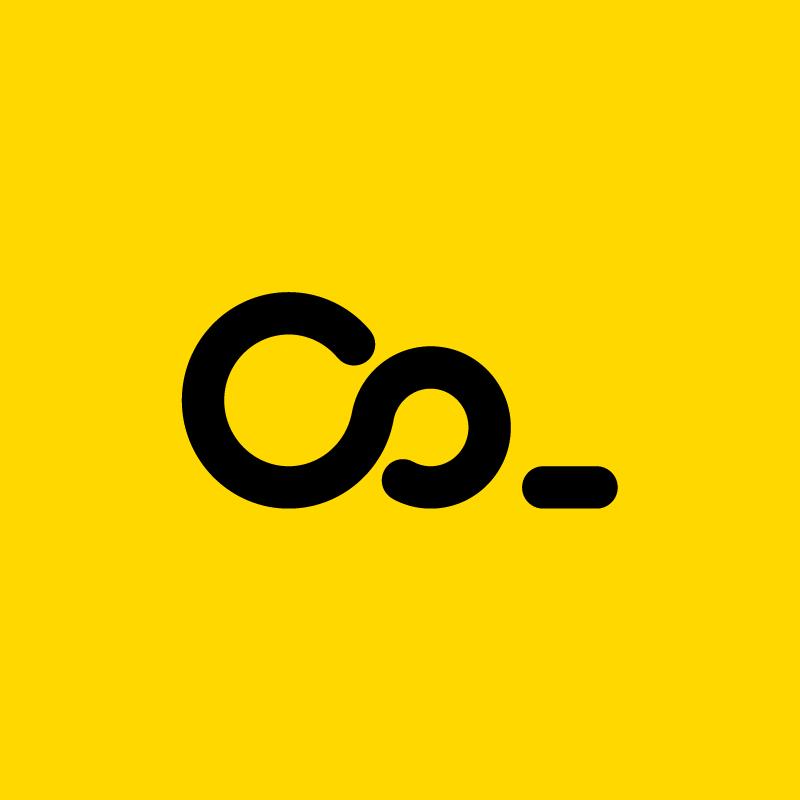 Central de Ajuda | Completa Content